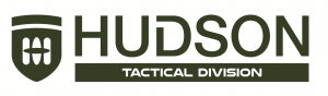 Hudson Supplies Logo